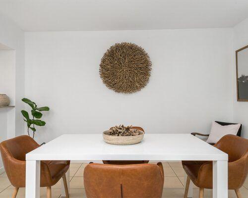 Grandview-Ballina-Accommodation-1-Bedroom (1)