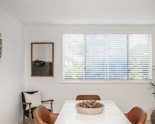 Grandview-Ballina-Accommodation-1-Bedroom (13)