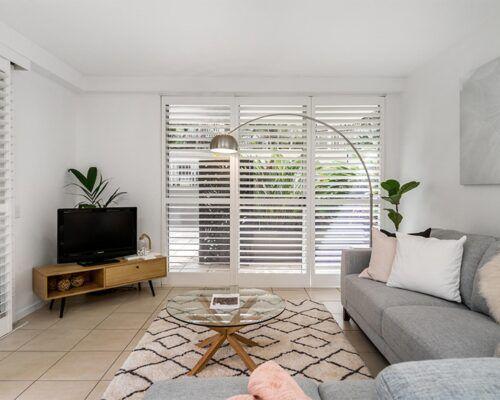 Grandview-Ballina-Accommodation-1-Bedroom (2)