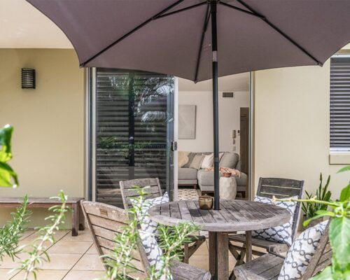 Grandview-Ballina-Accommodation-1-Bedroom (20)