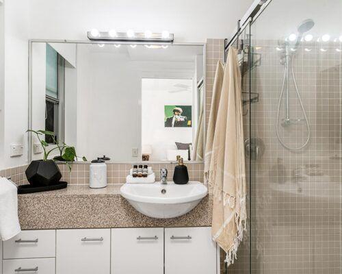 Grandview-Ballina-Accommodation-1-Bedroom (4)