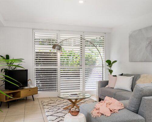 Grandview-Ballina-Accommodation-1-Bedroom (5)