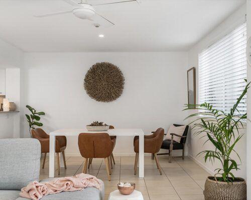 Grandview-Ballina-Accommodation-1-Bedroom (8)