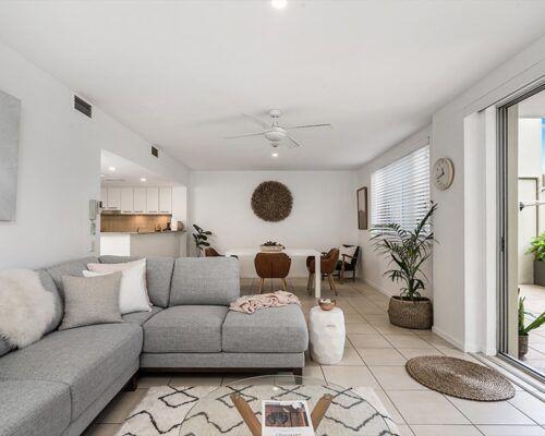 Grandview-Ballina-Accommodation-1-Bedroom (9)