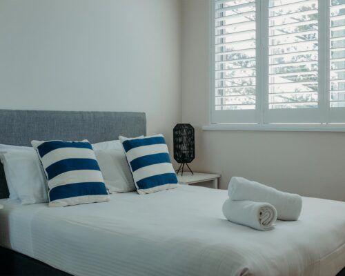 Grandview-Ballina-Accommodation-2-Bedroom (10)