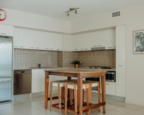 Grandview-Ballina-Accommodation-2-Bedroom (11)