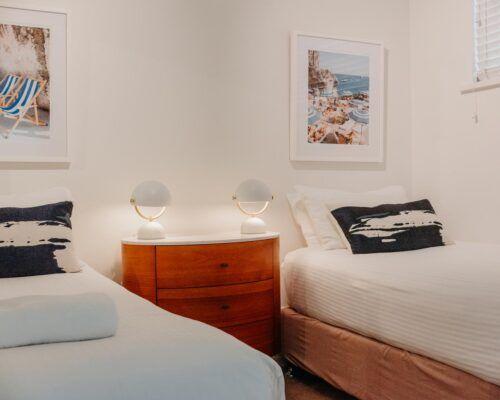 Grandview-Ballina-Accommodation-2-Bedroom (12)