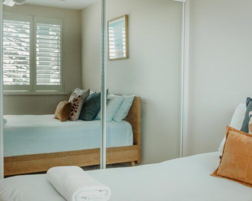 Grandview-Ballina-Accommodation-2-Bedroom (2)