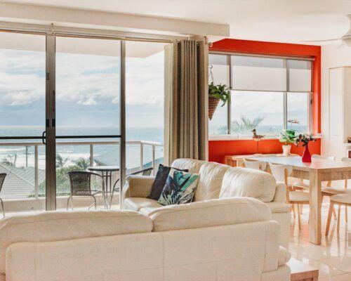Grandview-Ballina-Accommodation-2-Bedroom (25)