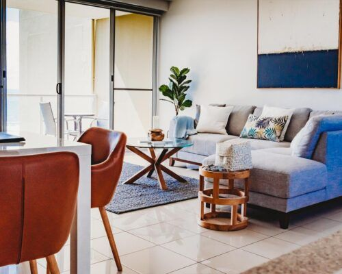 Grandview-Ballina-Accommodation-2-Bedroom (30)