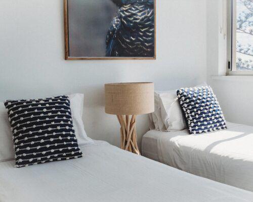 Grandview-Ballina-Accommodation-2-Bedroom (32)