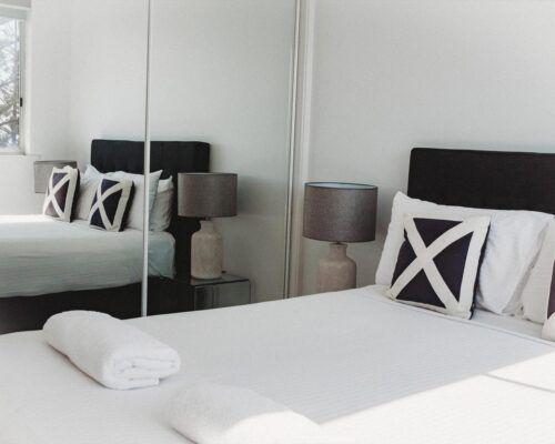 Grandview-Ballina-Accommodation-2-Bedroom (34)