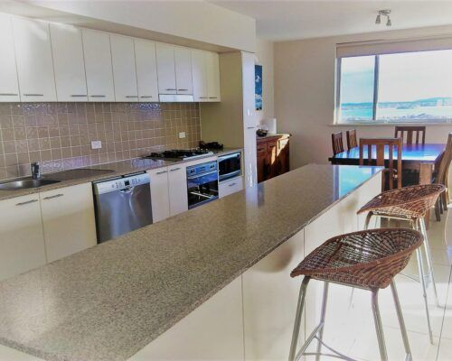 Grandview-Ballina-Accommodation-3-Bedroom (5)