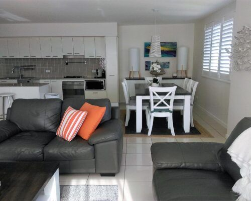 Grandview-Ballina-Accommodation-3-Bedroom (7)