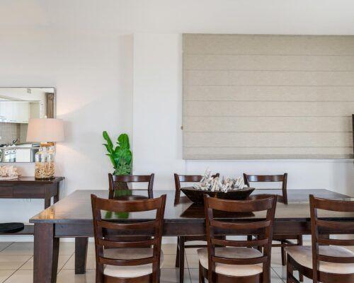 Grandview-Ballina-Accommodation-3-Penthouse-Bedroom (16)