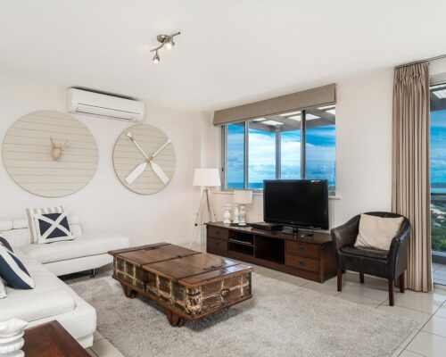 Grandview-Ballina-Accommodation-3-Penthouse-Bedroom (22)