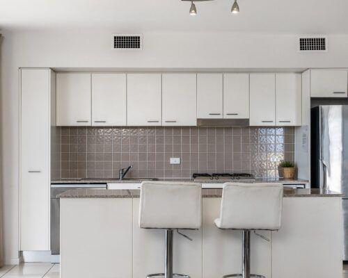 Grandview-Ballina-Accommodation-3-Penthouse-Bedroom (23)