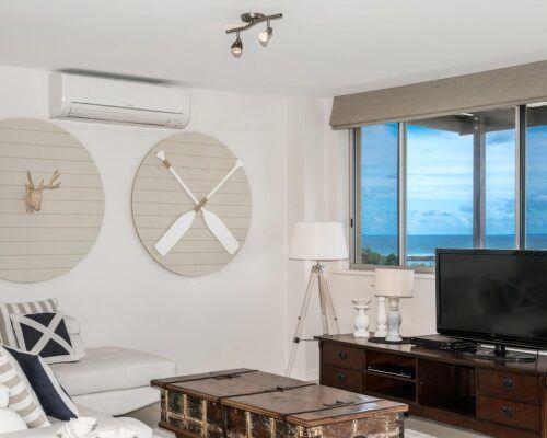 Grandview-Ballina-Accommodation-3-Penthouse-Bedroom (27)