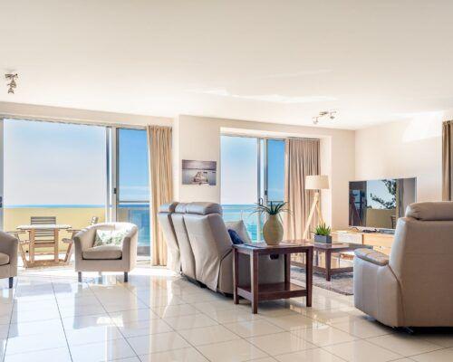 Grandview Ballina Holiday Apartments (2)