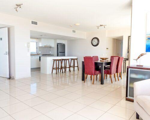 Grandview Ballina Holiday Apartments (3)