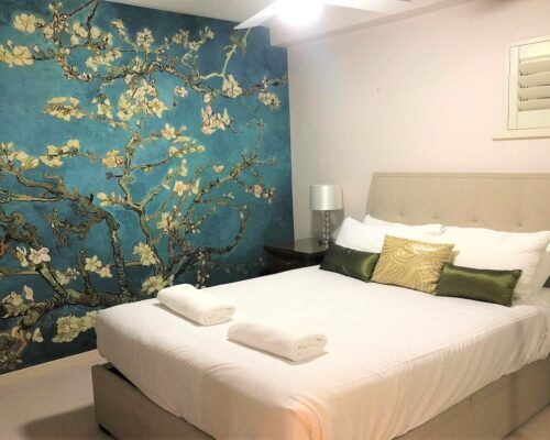 New-Grandview-Ballina-Accommodation-1-Bedroom.jpg (2)