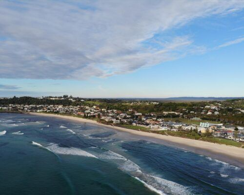 New-Grandview-Ballina-Location (4)