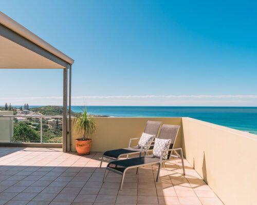 new-grandview-ballina-accommodation (12)