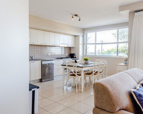 new-grandview-ballina-accommodation (31)