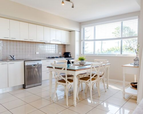 new-grandview-ballina-accommodation (32)