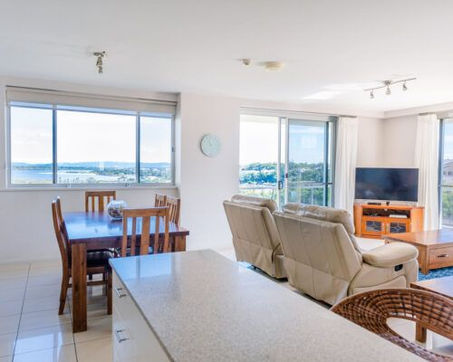 new-grandview-ballina-accommodation (34)