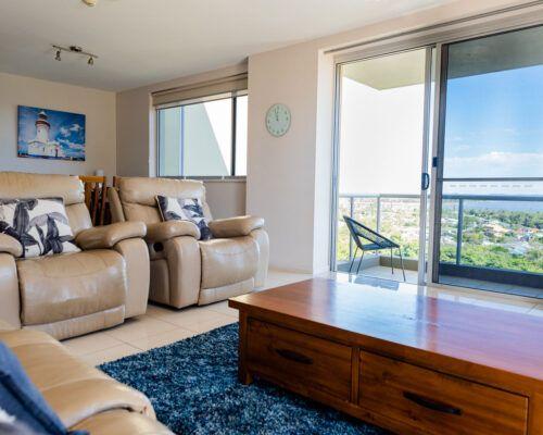 new-grandview-ballina-accommodation (35)