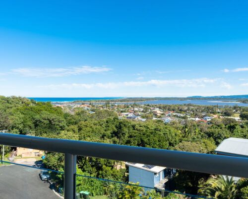new-grandview-ballina-accommodation (36)