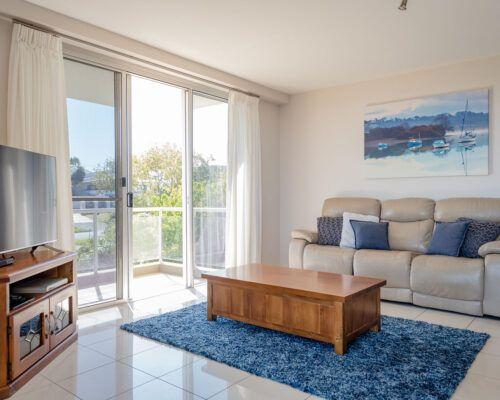new-grandview-ballina-accommodation (37)