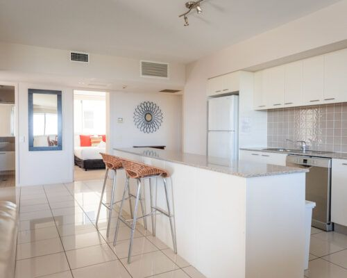 new-grandview-ballina-accommodation (38)