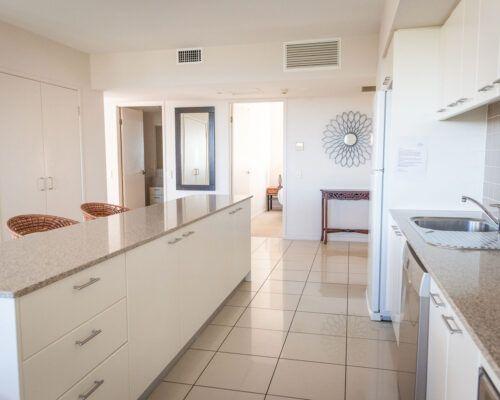 new-grandview-ballina-accommodation (39)