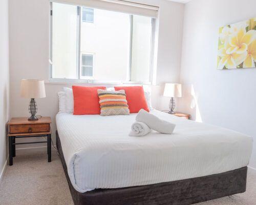 new-grandview-ballina-accommodation (40)