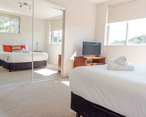 new-grandview-ballina-accommodation (44)