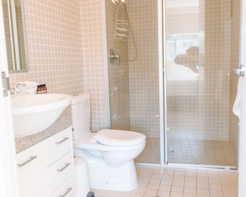 new-grandview-ballina-accommodation (45)