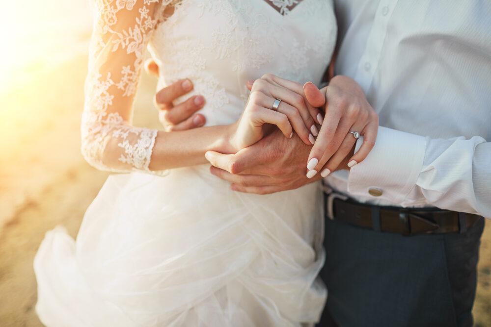 Ballina Wedding Accommodation